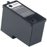 Dell 310-8388 ( Dell MK990 / Series 9 ) Discount Ink Cartridge