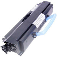 Dell 310-8707 Extra High Capacity Laser Cartridge
