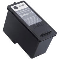 Dell 310-9682 ( Dell Series 11 ) Discount Ink Cartridge