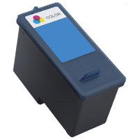 Dell 310-9683 ( Dell Series 11 / Dell CN596 ) Remanufactured Discount Ink Cartridge