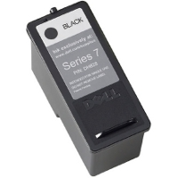 Dell 330-0025 ( Dell DH828 / Dell Series 7 ) Discount Ink Cartridge