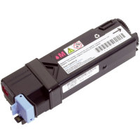 Compatible Dell T109C ( 330-1433 ) Magenta Laser Cartridge