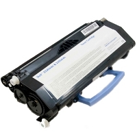 Dell 330-2648 ( Dell PK492 ) Laser Cartridge