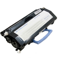 Dell 330-2650 ( Dell PK491 ) Laser Cartridge