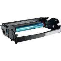 Dell 330-2663 Compatible Laser Toner Drum Unit