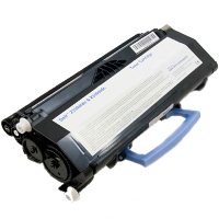 Dell 330-2664 ( Dell DM254 ) Laser Cartridge