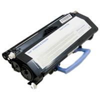 Dell 330-2666 / DM253 / PK937 Laser Cartridge
