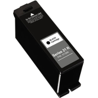 Dell 330-5276 ( Dell Series 21 / Dell GRMC3 ) Remanufactured Discount Ink Cartridge