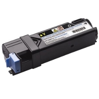 Dell 331-0715 ( Dell NT6X2 ) Laser Cartridge