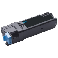 Compatible Dell 769T5 ( 331-0716 ) Cyan Laser Cartridge