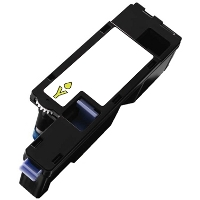 Compatible Dell 5M1VR ( 331-0779 ) Yellow Laser Cartridge