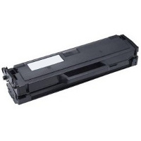 Compatible Dell YK1PM / HF44N ( 331-7335 ) Black Laser Cartridge
