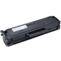Dell 331-7335 ( Dell YK1PM / Dell HF44N ) Laser Cartridge