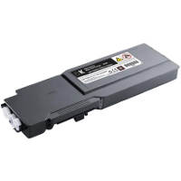 Dell 331-8421 ( Dell KT6FG / Dell PNM5Y ) Laser Cartridge