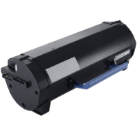 Dell 331-9803 ( Dell RGCN6 / Dell 7MC5J ) Compatible Laser Cartridge