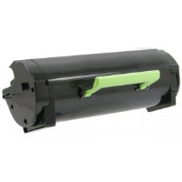 Compatible Dell 331-9805 Black Laser Cartridge