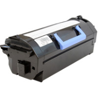 Dell 331-9807 ( Dell 9GG2G ) Compatible Laser Cartridge