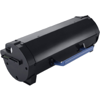 Dell 331-9807 ( Dell 9GG2G ) Laser Cartridge