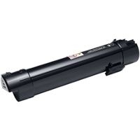 Dell 332-2114 ( Dell NW88H ) Laser Cartridge