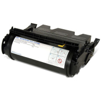 Dell 341-2939 Compatible Laser Cartridge