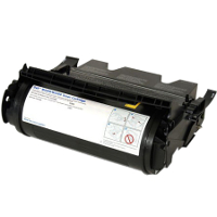 Dell 341-2939 ( Dell UD314 ) Laser Cartridge