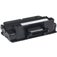 Dell 593-BBBI ( Dell N2XPF / NWYPG ) Laser Cartridge