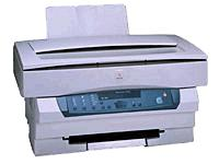 Document WorkCentre XE60