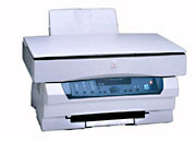 Document WorkCentre XE62