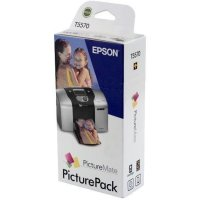 Epson T5570 Discount Ink Print Pack