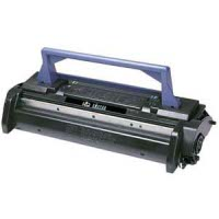Epson S050010 Black Laser Cartridge