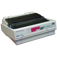 ActionPrinter 5000 Plus