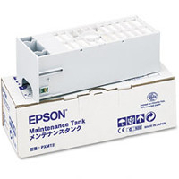 Epson C12C890171 Waste Discount Ink Disposal Tank