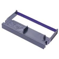 Epson ERC-32B Compatible Dot Matrix Printer Ribbon