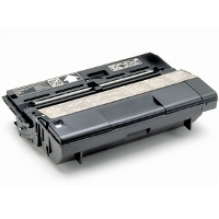 Epson S051009 ( Epson SO51009 ) Compatible Laser Cartridge