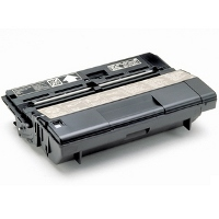 Epson S051009 Black High Yield Laser Cartridge