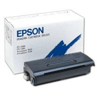 Epson S051011 Black Imaging Laser Cartridge