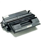 Epson S051070 Compatible Laser Cartridge