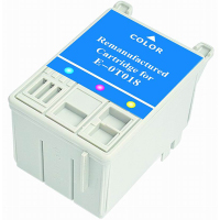 Epson T018201 Remanufactured Discount Ink Cartridge