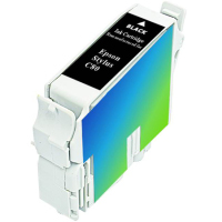 Epson T032120 Remanufactured Discount Ink Cartridge