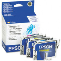 Epson T032520 Discount Ink Cartridges