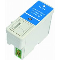 Epson T038120 Compatible Discount Ink Cartridge