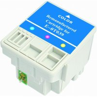 Epson T039020 Compatible Discount Ink Cartridge
