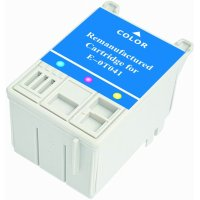 Epson T041020 Remanufactured Discount Ink Cartridge