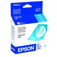 Epson T042220 Cyan Discount Ink Cartridge