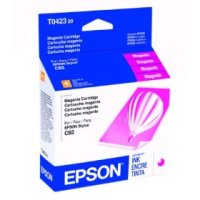 Epson T042320 Magenta Discount Ink Cartridge