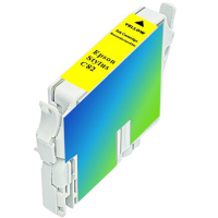Epson T042420 Remanufactured Discount Ink Cartridge