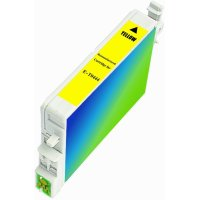 Epson T044420 Remanufactured Discount Ink Cartridge