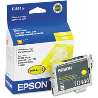 Epson T044420 Yellow Discount Ink Cartridge