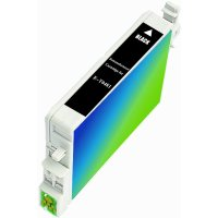 Epson T048120 Remanufactured Discount Ink Cartridge