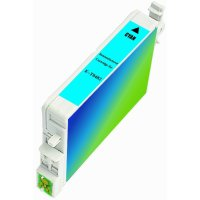 Epson T048220 Remanufactured Discount Ink Cartridge